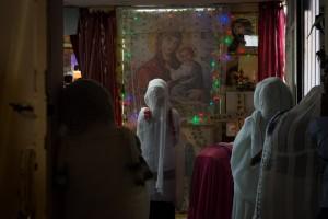 Isaac_Shaoul_Refugee_Baptism_Dec_7_2013-179