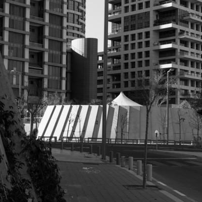 Urbanics