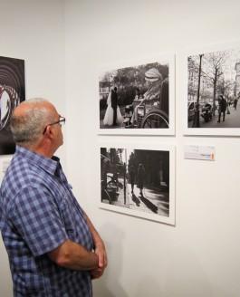 "URBANICA – ""Hakir"" Gallery – 2014"