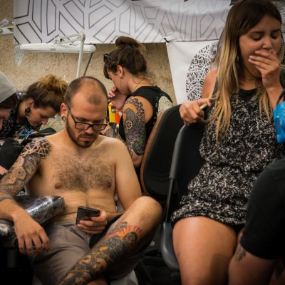 Isaac_Shaoul_tattoo_June_6_2015-163