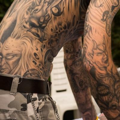 Isaac_Shaoul_tattoo_June_6_2015-169