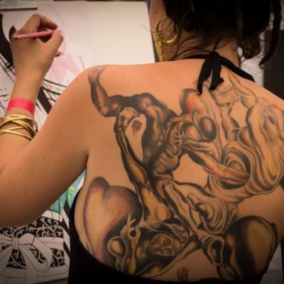 Isaac_Shaoul_tattoo_June_6_2015-192
