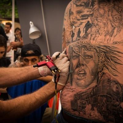 Isaac_Shaoul_tattoo_June_6_2015-200