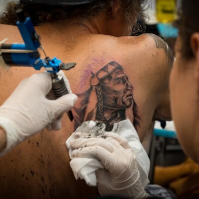 Isaac_Shaoul_tattoo_June_6_2015-214