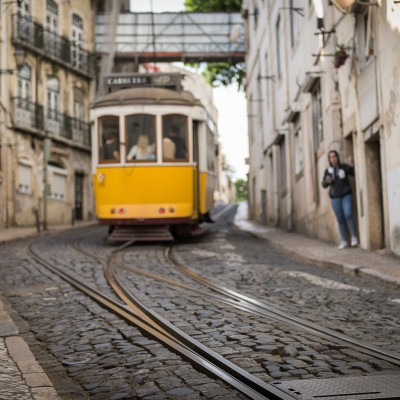Isaac_Shaoul_Lisbon_Day2_May_2016-186-12