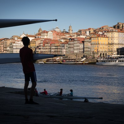 Isaac_Shaoul_Porto_Portugal_Oct7_2017-121-15