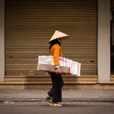 Isaac_Shaoul_Vietnam_Hanoi_10_Feb_2017-83-2