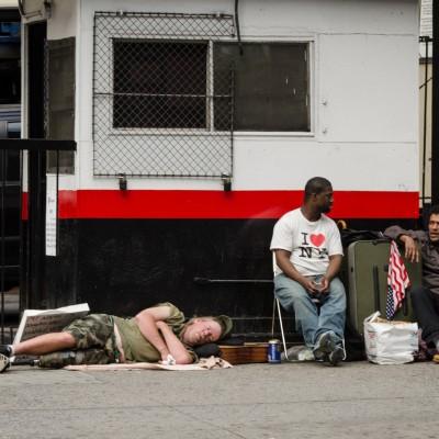 Isaac_Shaoul_NYC_USA_June9_2013-8-37