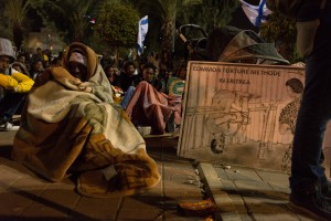 Isaac_Shaoul_Refugee_Protest_FEB_3_2014-31