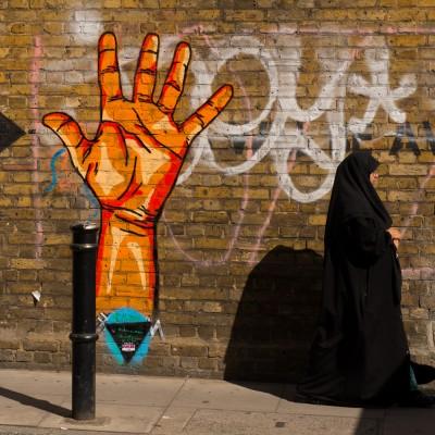 Isaac_Shaoul_london_Aug20_2014-125