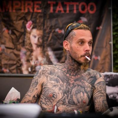 Isaac_Shaoul_tattoo_June_6_2015-279