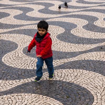 Isaac_Shaoul_Lisbon_Day1_May_2016-19-1