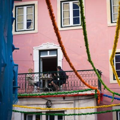 Isaac_Shaoul_Lisbon_Day1_May_2016-57-3
