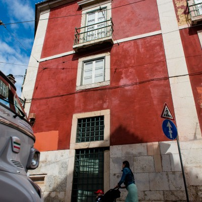 Isaac_Shaoul_Lisbon_Day2_May_2016-45-8