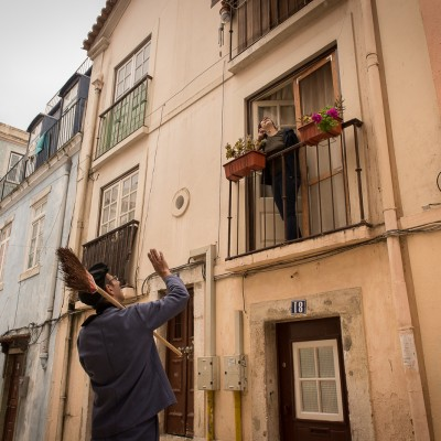 Isaac_Shaoul_Lisbon_Day5_May_2016-251-31
