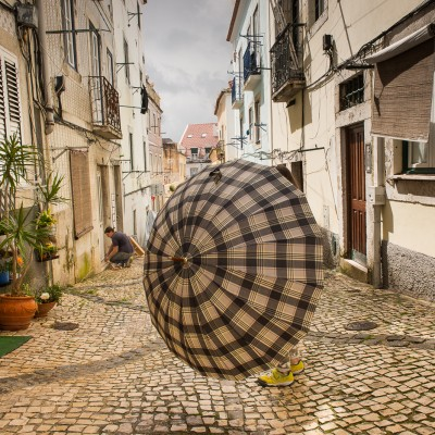Isaac_Shaoul_Lisbon_Day5_May_2016-97-26