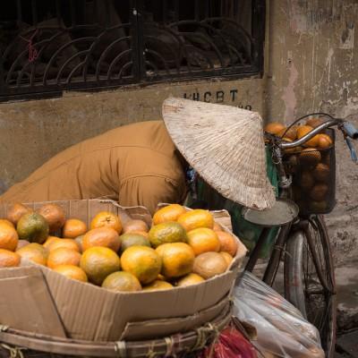 Isaac_Shaoul_Vietnam_Hanoi_10_Feb_2017-181-6