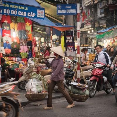 Isaac_Shaoul_Vietnam_Hanoi_D7_15_Feb_2017-181-5