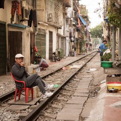 Isaac_Shaoul_Vietnam_Hanoi_D7_16_Feb_2017-191-4