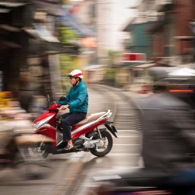 Isaac_Shaoul_Vietnam_Hanoi_D7_16_Feb_2017-206-3