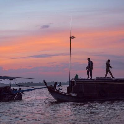 Isaac_Shaoul_Vietnam_Makong_Delta_B_D75_23_Feb_2017-44-83