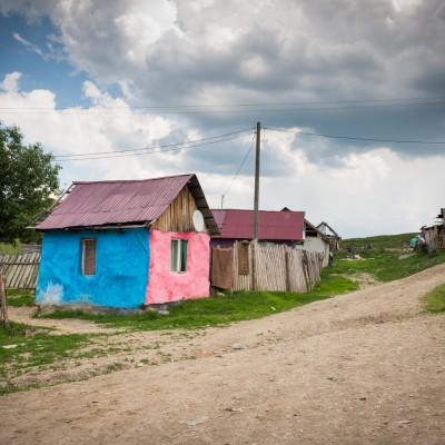 Isaac_Shaoul_Romania_Biertan_6_May_25_2018-120-45