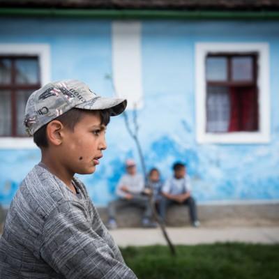 Isaac_Shaoul_Romania_Biertan_7_May_21_2018-108-7