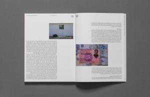 Isaac_Shaoul_Artist_Book_April_2021-19