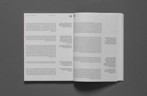 Isaac_Shaoul_Artist_Book_April_2021-20