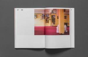 Isaac_Shaoul_Artist_Book_April_2021-21