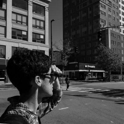 Isaac_Shaoul_Boston_Sep2019-36