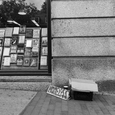 Isaac_Shaoul_Boston_Sep_30_2019-81